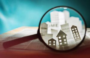 8個方法檢查房屋漏水-1