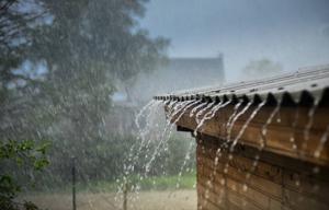 8個方法檢查房屋漏水-2